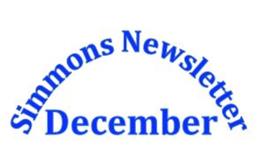 December Newsletter - article thumnail image
