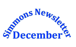 December Newsletter - article thumnail image