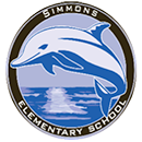 Linton T. Simmons Elementary School