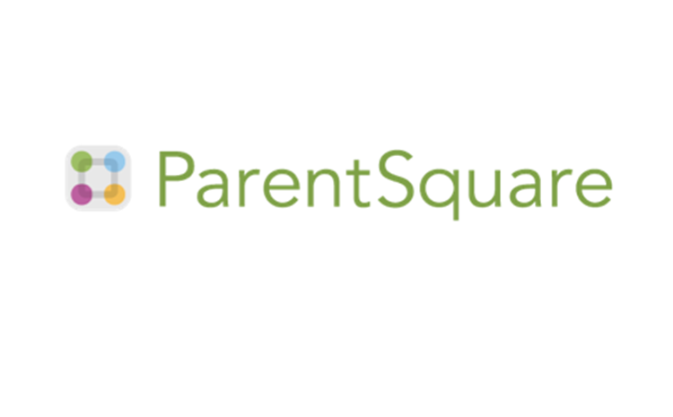How to Sign into ParentSquare - article thumnail image
