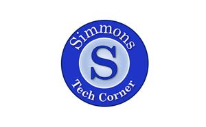 Tech Corner 5/4/2020 - article thumnail image
